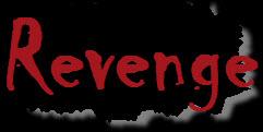 Magick Spells Cast For Revenge - Powerful Magick Spells For Revenge